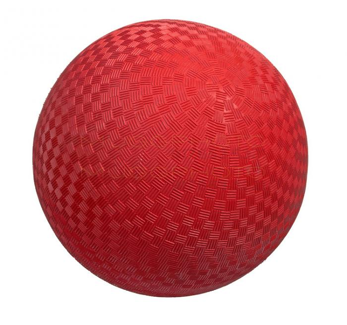 Kickball Png Vector, Clipart, PSD.