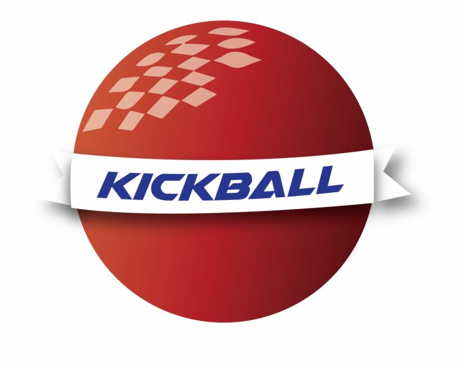 Kickball Png {#2643479}.