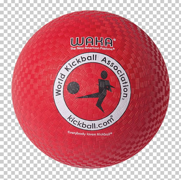 World Adult Kickball Association Mikasa Sports PNG, Clipart, Ball.
