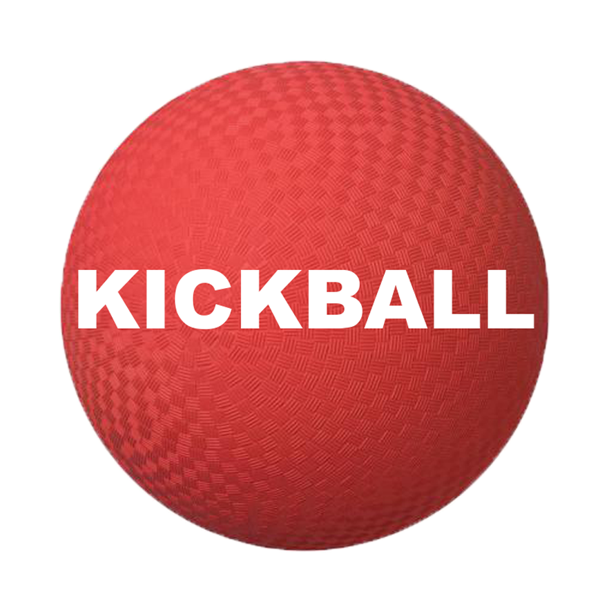 Kickball Png, png collections at sccpre.cat.