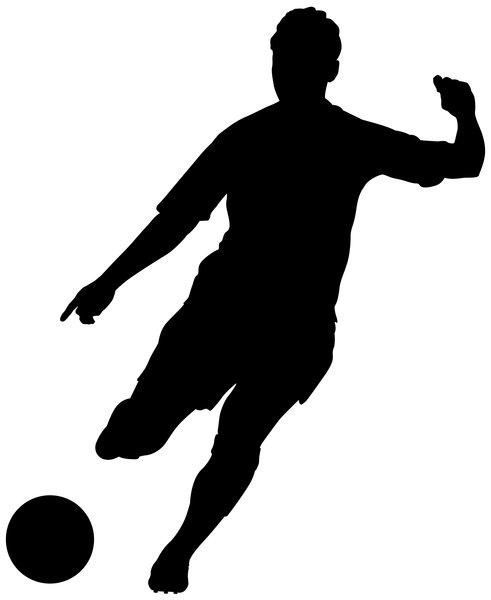 Kickball Clip Art.