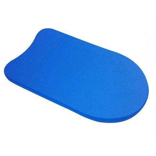 Swimming Kickboard.