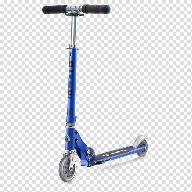 Kick scooter Micro Mobility Systems Sprite Kickboard, kick.