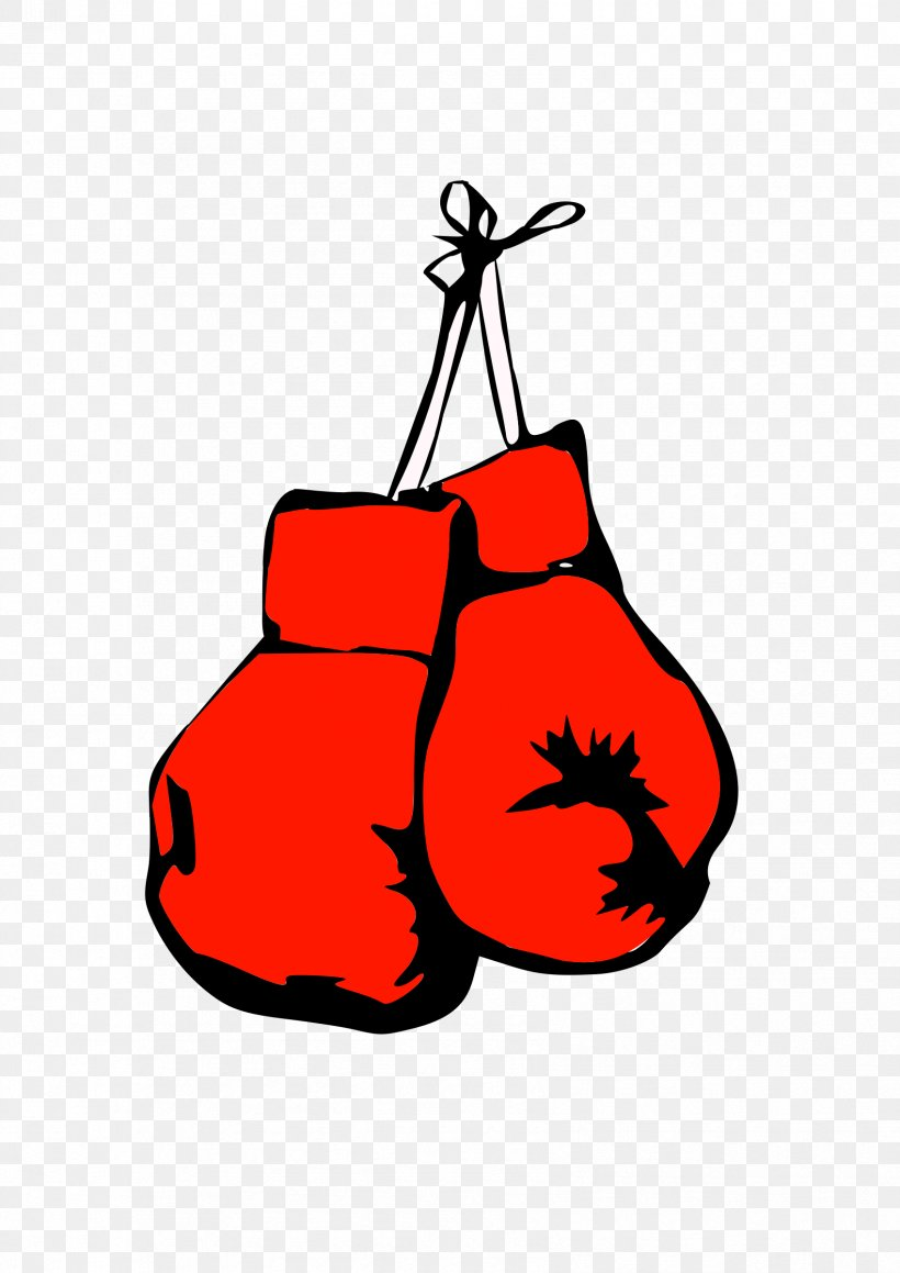 Boxing Glove Kickboxing Clip Art, PNG, 1697x2400px, Boxing.