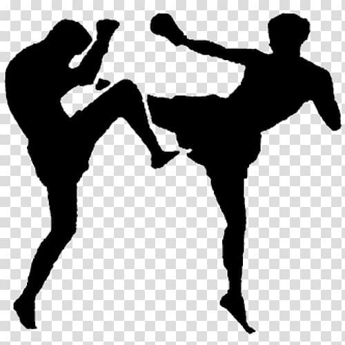 Kickboxing Muay Thai Mixed martial arts, Boxing transparent.