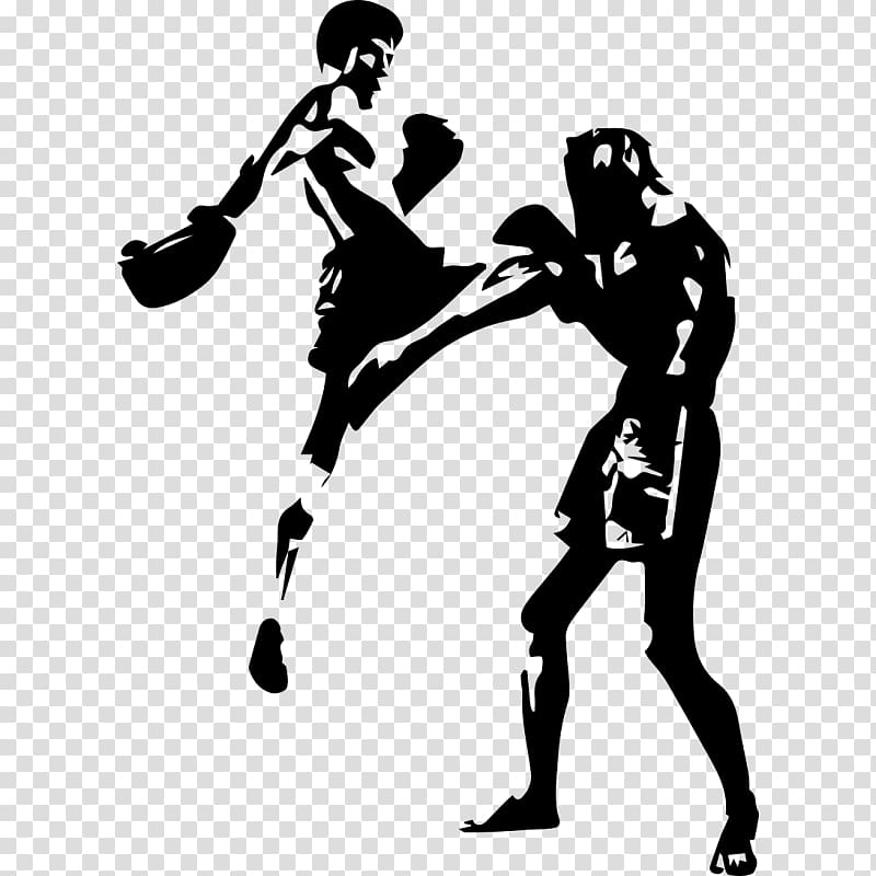 Muay Thai Kickboxing Combat sport Mixed martial arts, Boxing.
