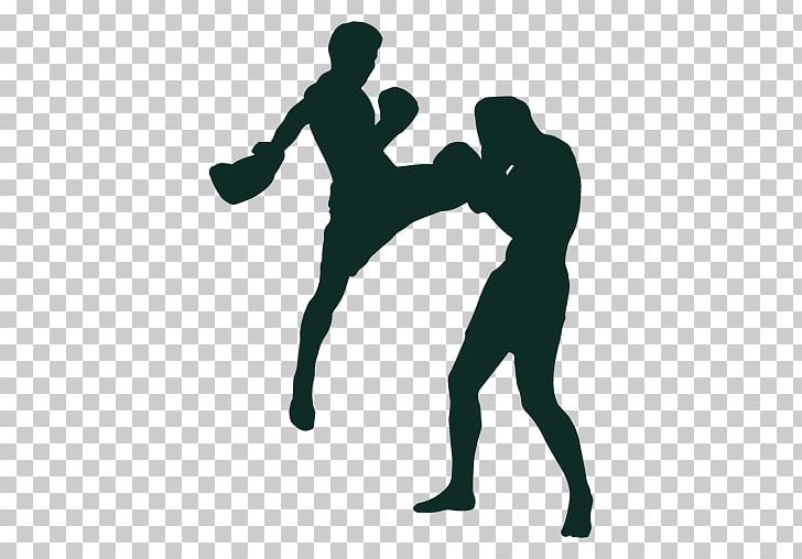 Muay Thai Kickboxing PNG, Clipart, Arm, Boxing, Clip Art, Combat.