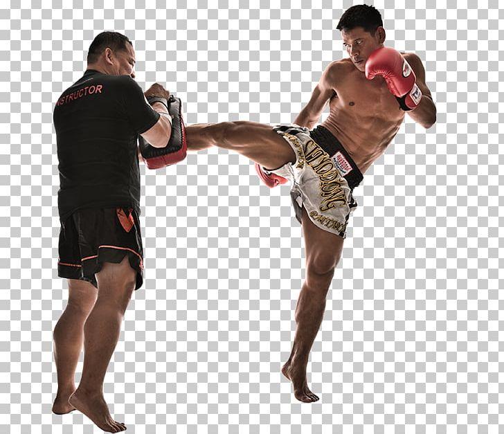 Muay Thai Kickboxing Evolve MMA Mixed Martial Arts PNG, Clipart.