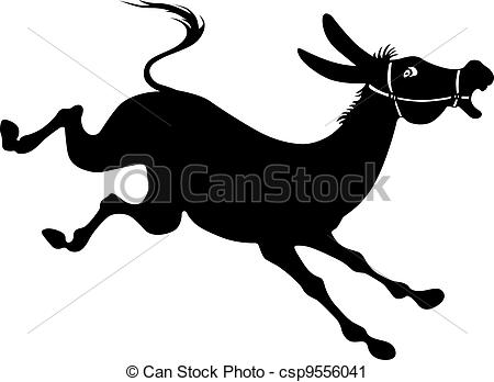 Mule Clipart and Stock Illustrations. 1,272 Mule vector EPS.