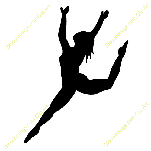 Download Free png Kickline clipart.