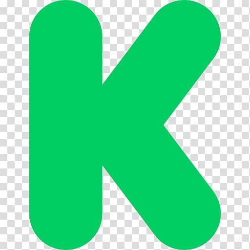 Social media Logo Brand Kickstarter, social media.