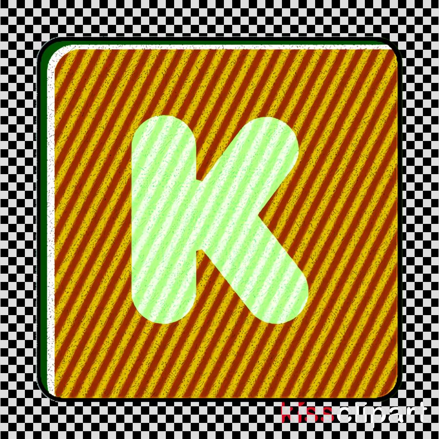 crowdfunding icon homepage icon kickstarter icon clipart.