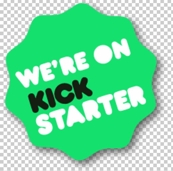 Kickstarter Crowdfunding Indiegogo Game PNG, Clipart.