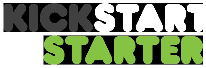 Kickstarter Png Logo.