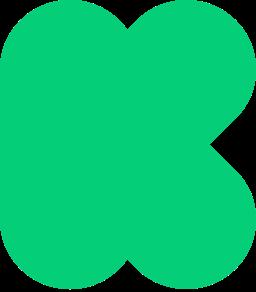 Brand Assets — Kickstarter.