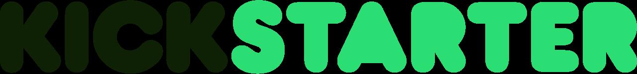File:Kickstarter logo.svg.
