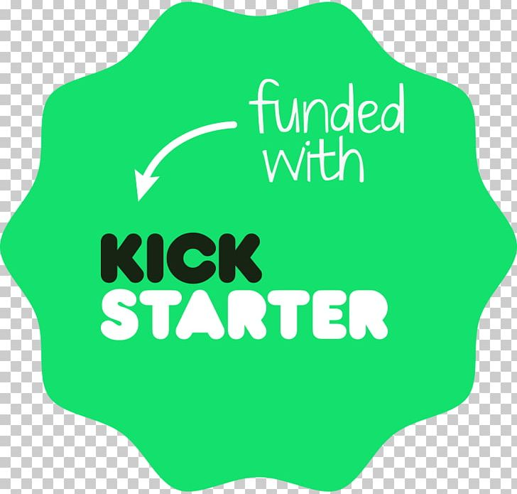 Kickstarter Crowdfunding Indiegogo Investment PNG, Clipart, Area.