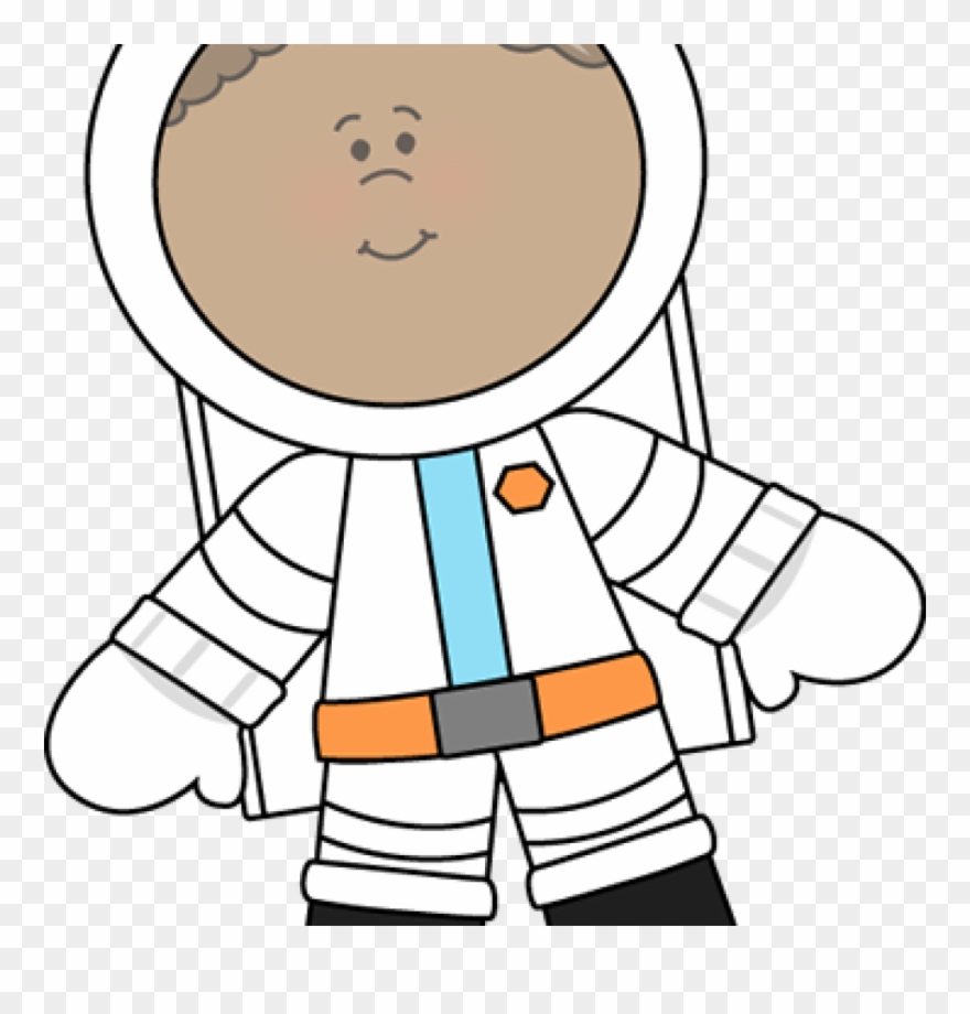 Free Astronaut Clipart Boy Clipart Free Download.