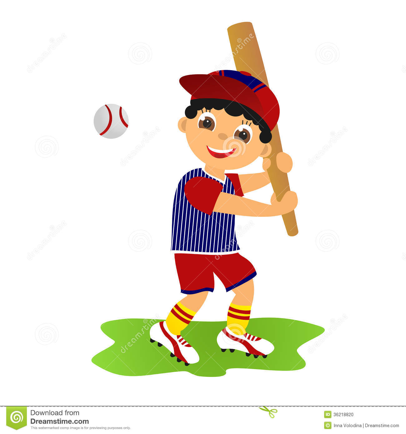Baseball Kids Clipart Group with 74+ items.
