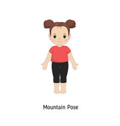 Kid Body Clipart Vector Images (over 330).