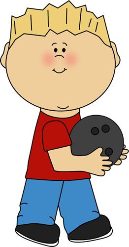Free Summer Bowling Cliparts, Download Free Clip Art, Free.