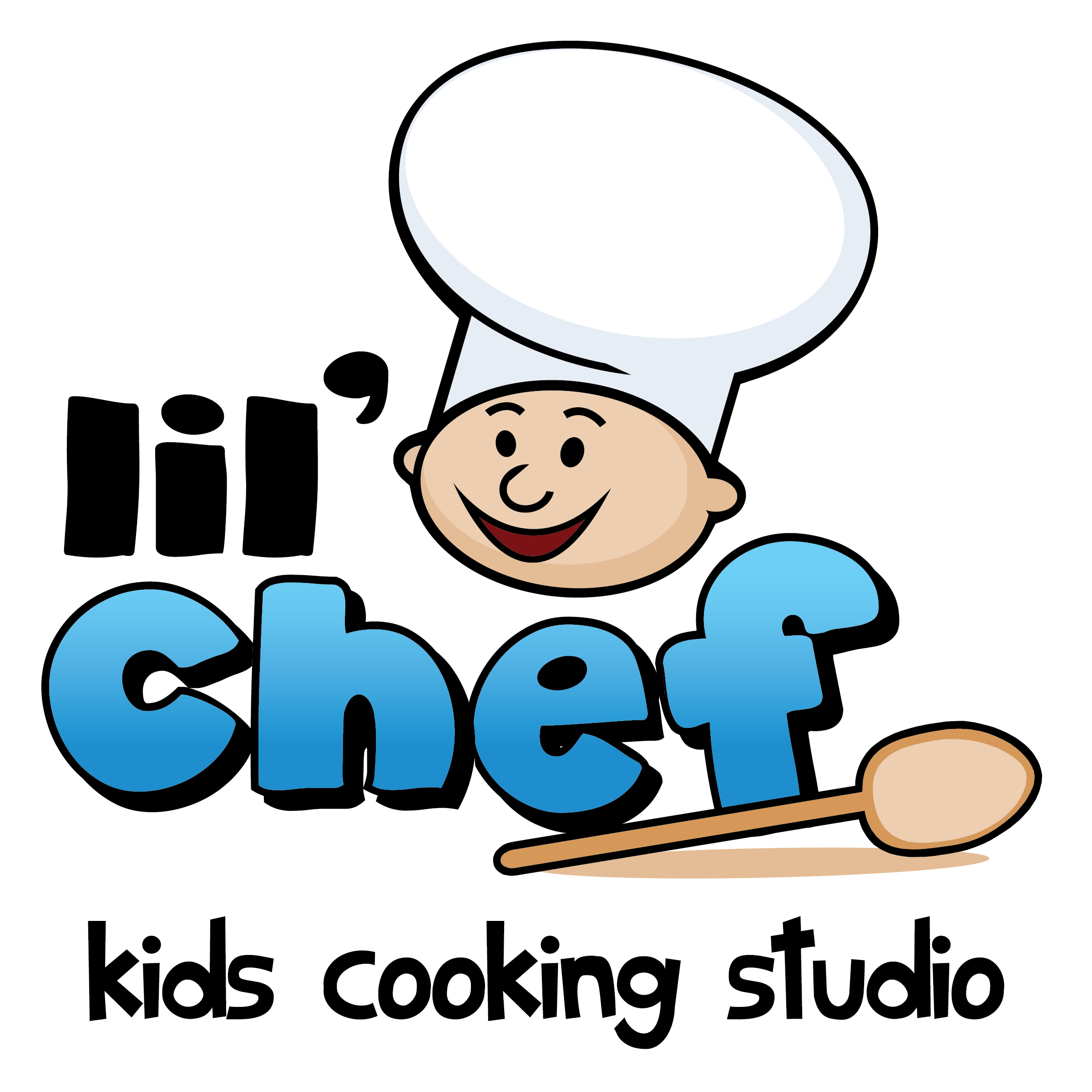 Free Cooking Pictures For Kids, Download Free Clip Art, Free Clip.