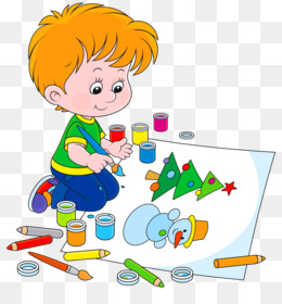 Kids Drawing PNG and Kids Drawing Transparent Clipart Free Download..