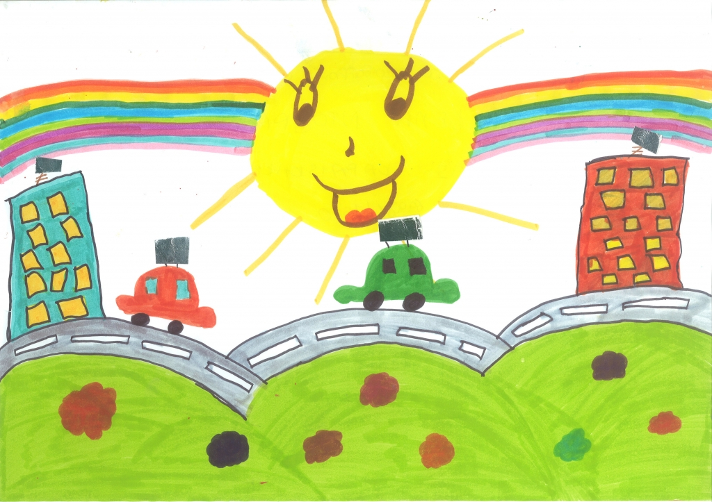 Free Drawings For Kids, Download Free Clip Art, Free Clip Art on.