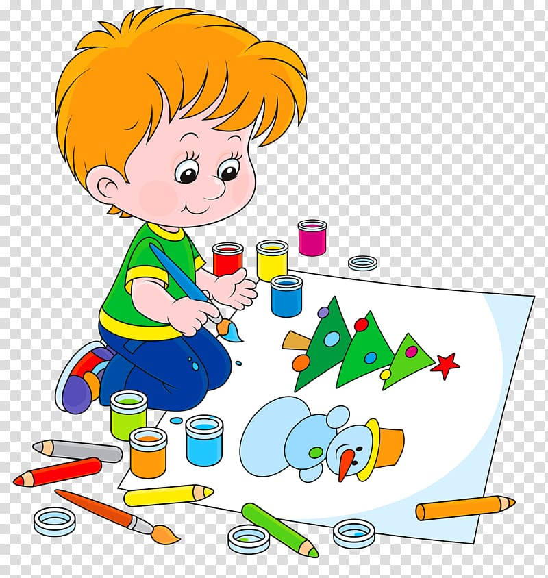 Drawing , kids drawing transparent background PNG clipart.