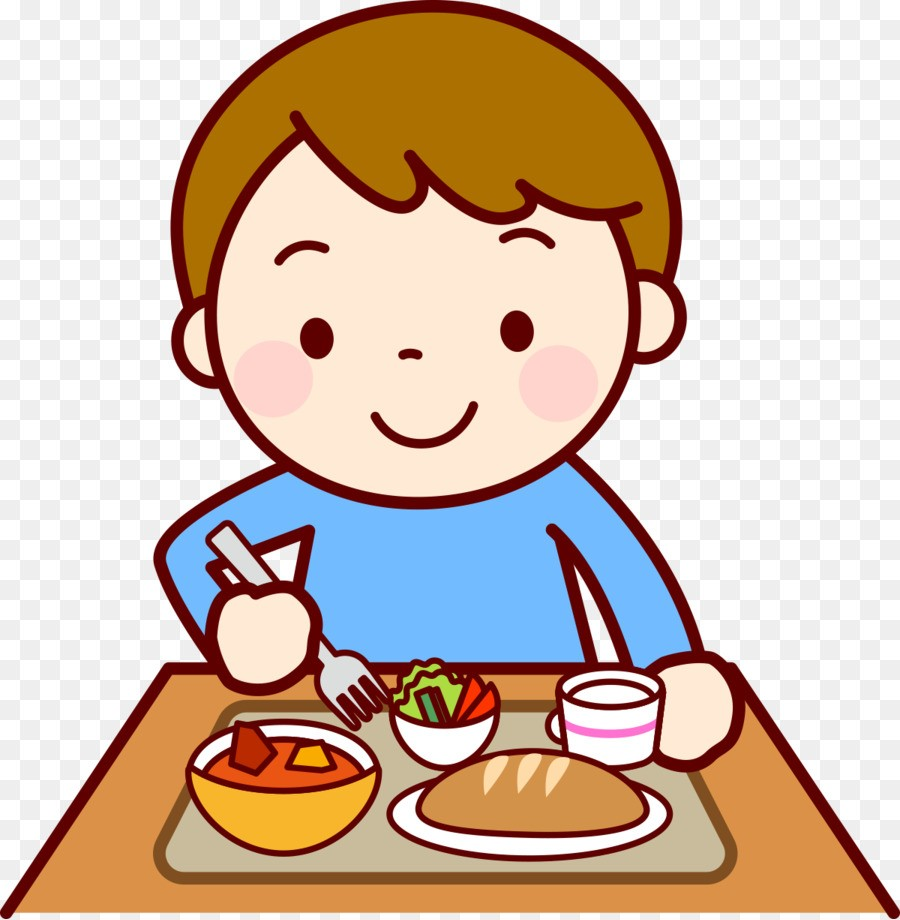 At Clipart Of Eating Eat Apple Kid Free Download Best On.
