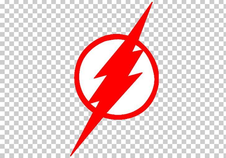 Kid Flash Wally West Superman Logo PNG, Clipart, Adobe Flash.