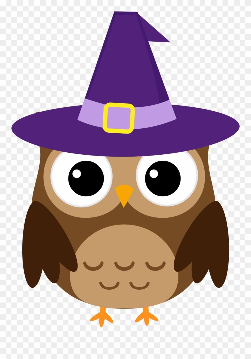 Royalty Free Stock Clip Art Brown Owl Transprent Png.