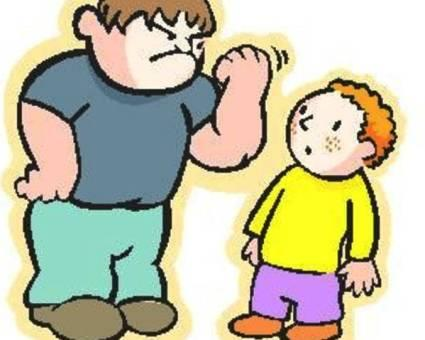 Free Bullying Pictures For Kids, Download Free Clip Art.