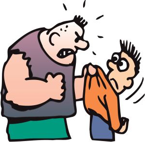 Does ADHD get you bullied? Criticized? Misunderstood? —ADHD.