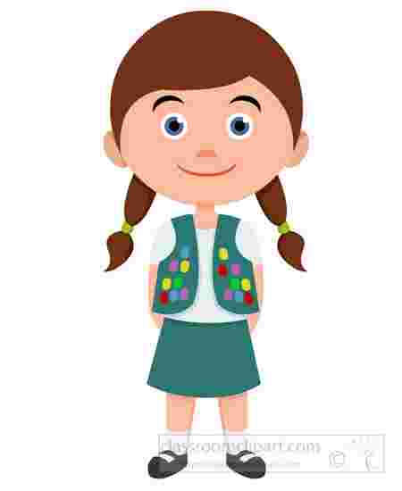 Best Cliparts: Clipart Of A Child Kids Clip Art Kids Images.