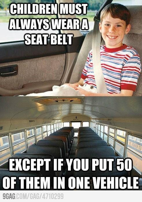 17 Best images about Buses on Pinterest.