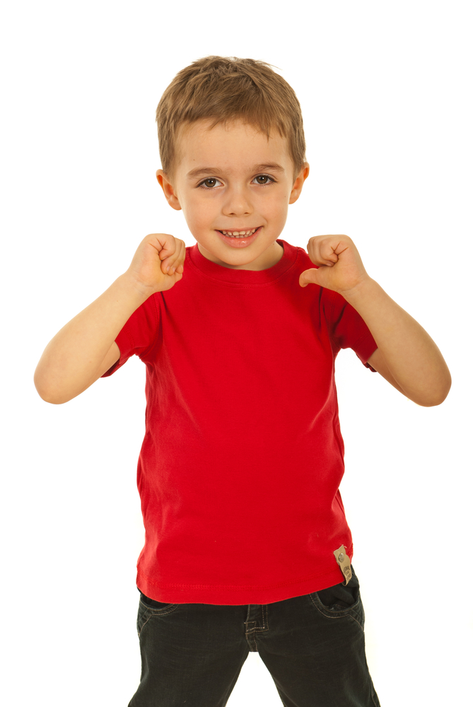 Kid Pointing At Himself Clipart 20 Free Cliparts