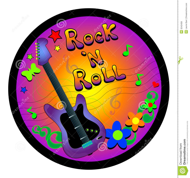 kids rock band clipart.