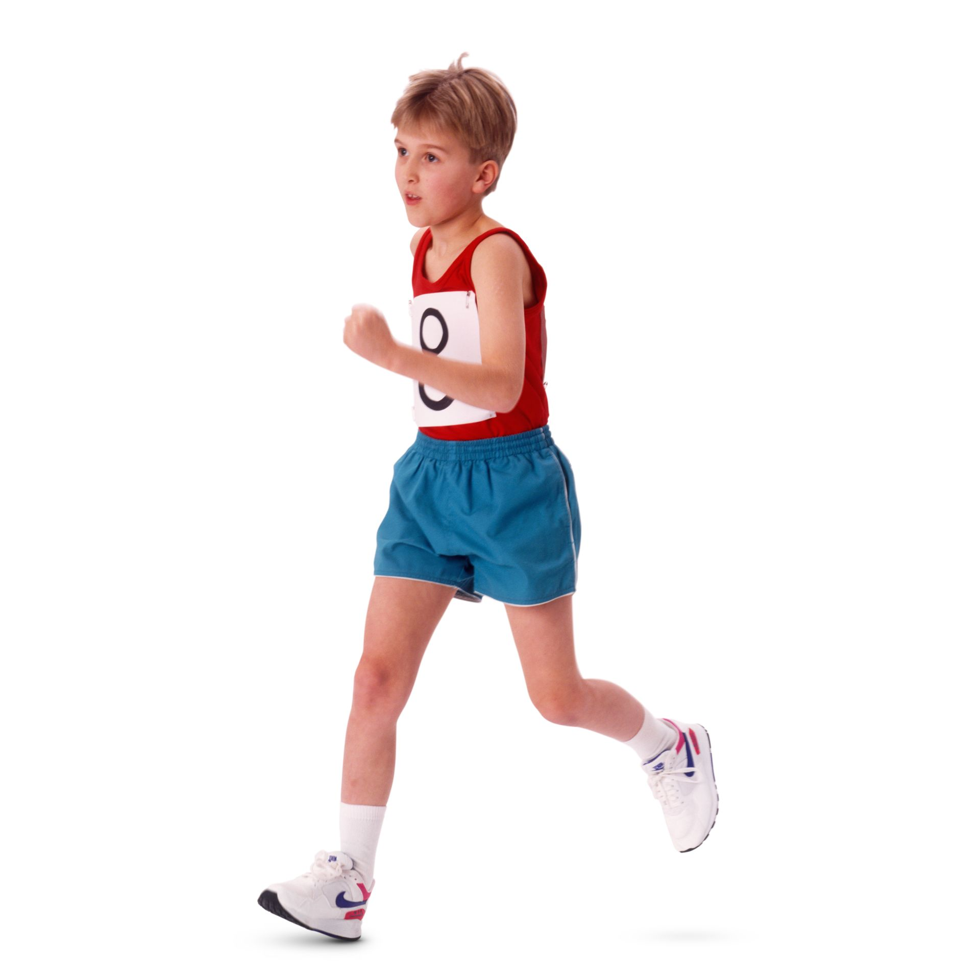 Kid Running Png (109+ images in Collection) Page 2.