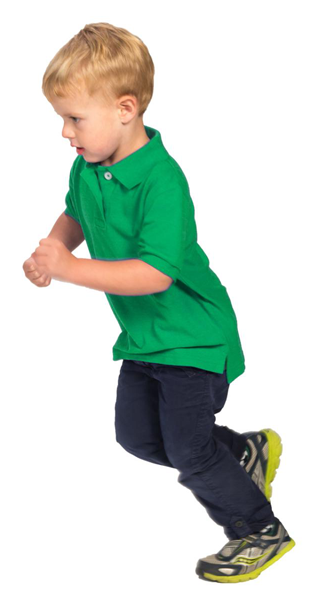 Kid Running Png (109+ images in Collection) Page 1.