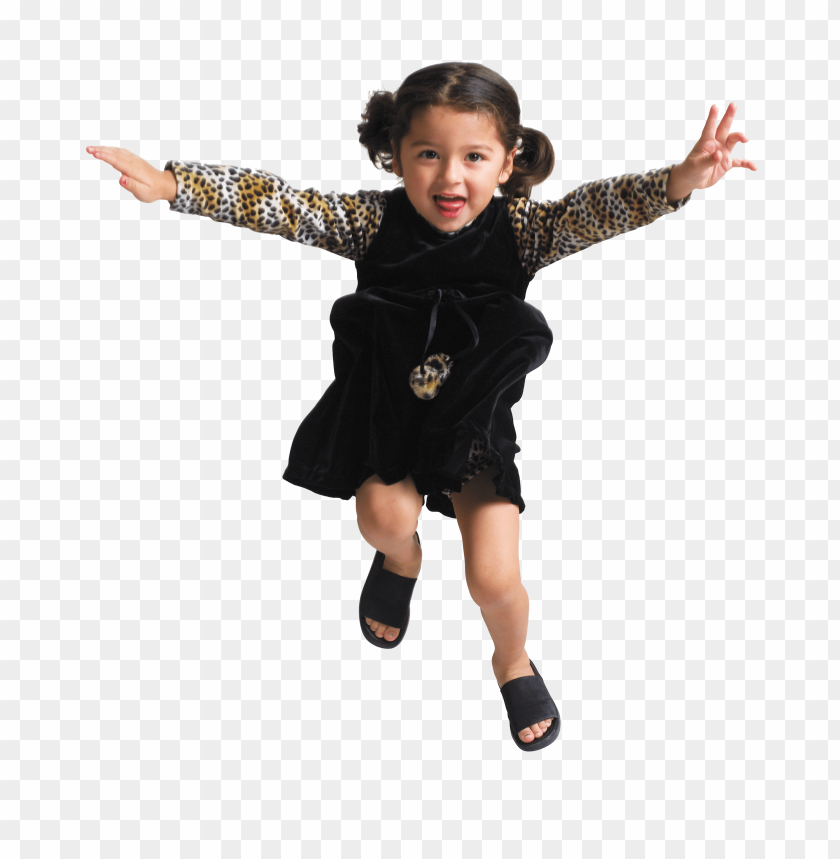 children running png PNG image with transparent background.