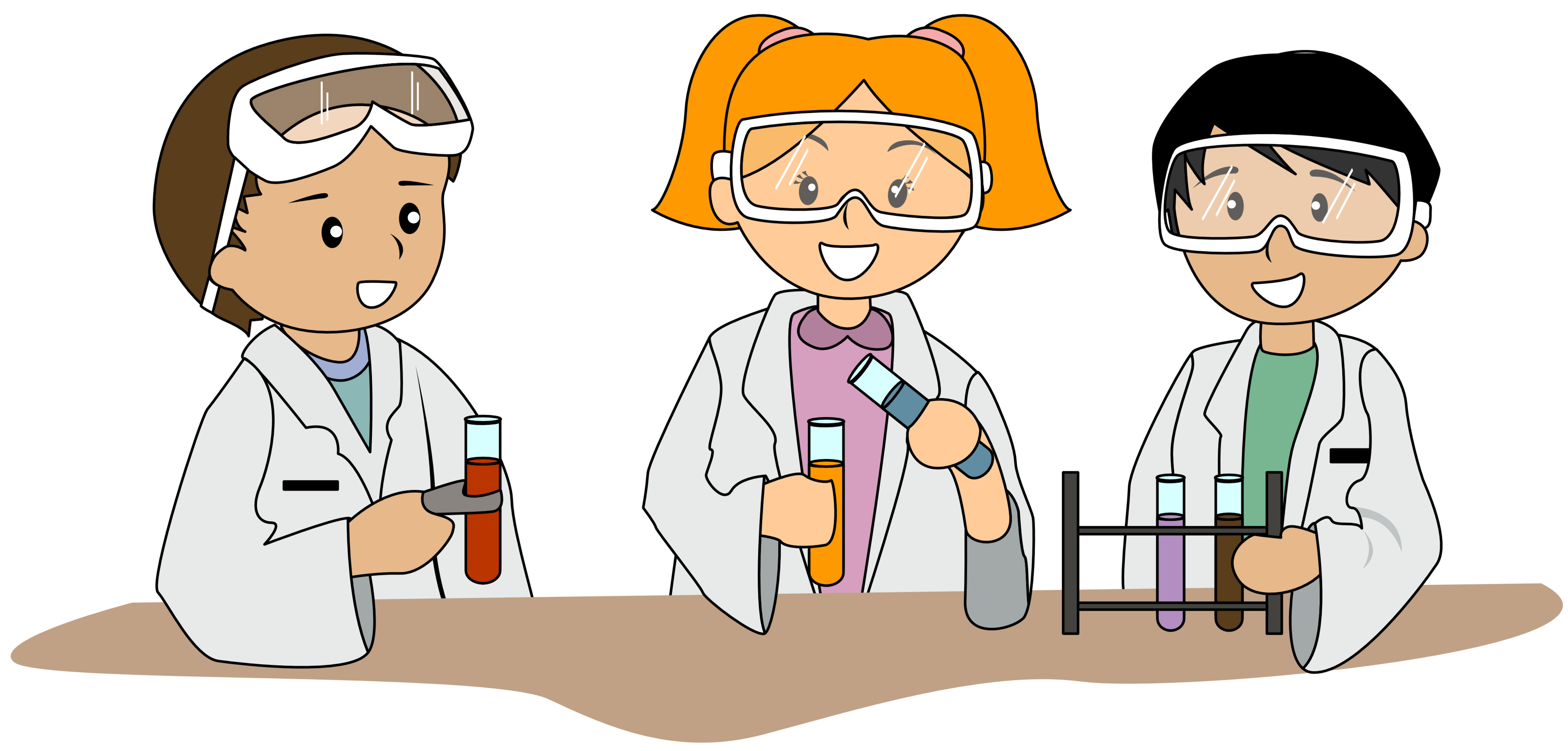 Free Science Pictures For Kids, Download Free Clip Art, Free Clip.