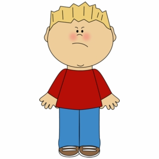 Clipart Kids PNG Images.