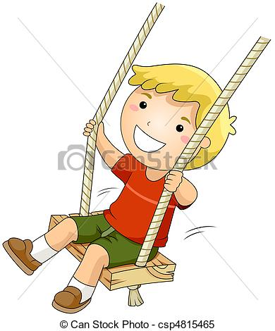Swing Illustrations and Clip Art. 16,404 Swing royalty free.