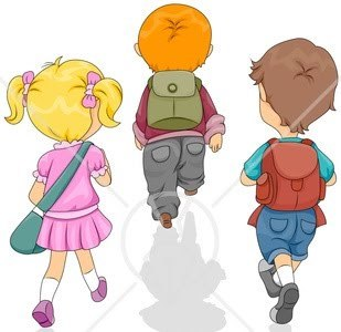 walking away clipart 20 free Cliparts   Download images on ...