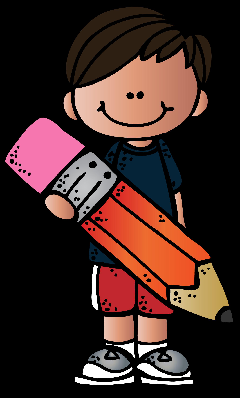 Free Melonheadz Pencil Cliparts, Download Free Clip Art, Free Clip.