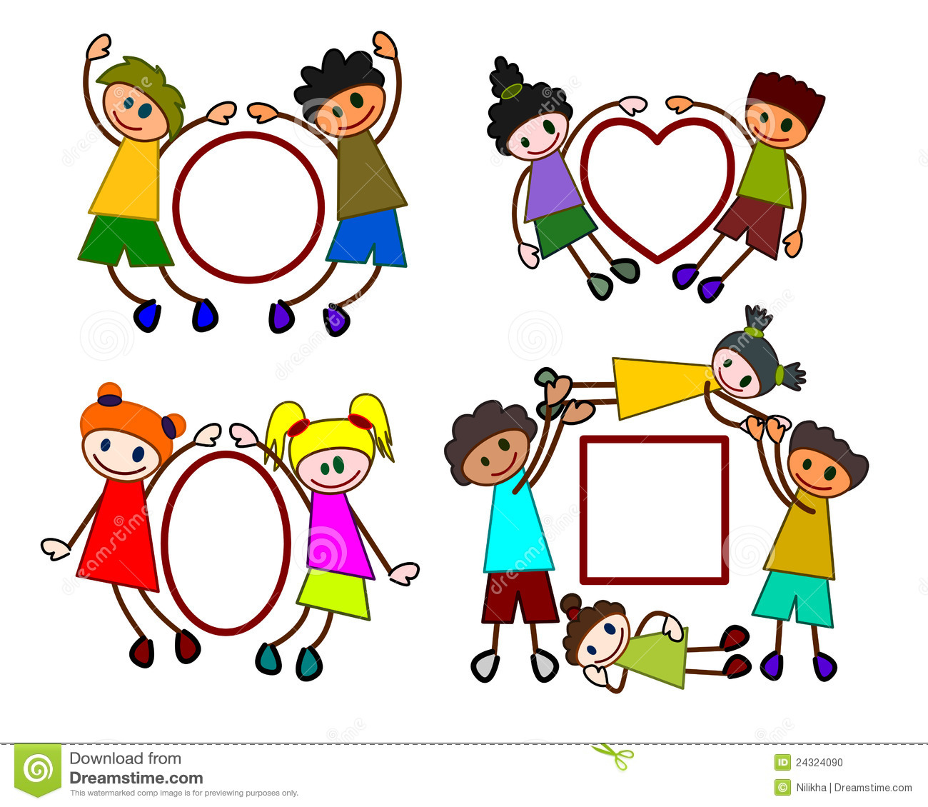 Kiddie Clipart 20 Free Cliparts  Download Images On Clipground 2020-8278