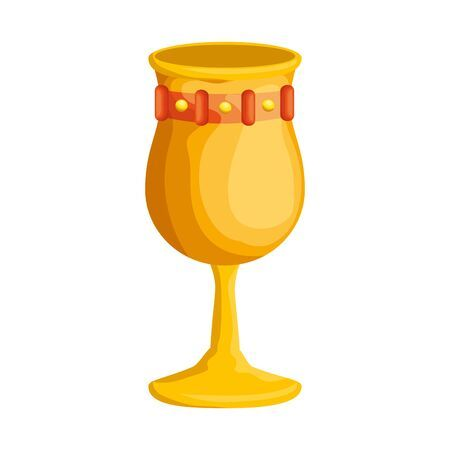 96 Kiddush Cup Stock Illustrations, Cliparts And Royalty Free.