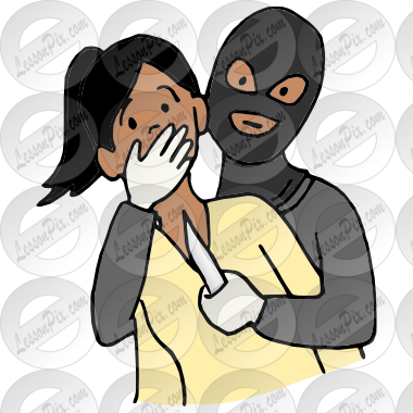 Kidnapped clipart clipart images gallery for free download.