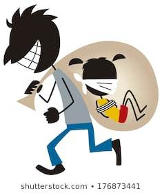 Kidnapping clipart 6 » Clipart Portal.
